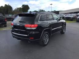 2018 jeep limited. perfect 2018 2018 jeep grand cherokee grand cherokee limited 4x4 in asheville nc   skyland cdjr throughout jeep limited