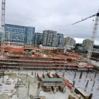 Scott Goldie - Foreman - Syber Concrete Forming Ltd   LinkedIn