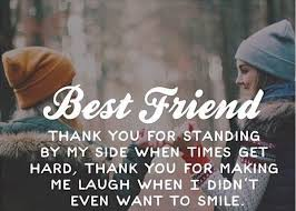 Thankful Quotes For Friends Magnificent 48 Amazing Appreciation Thank You Quotes With Photos