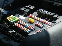 freightliner m2 business class fuse box location wirdig motor resistor location on international truck fuse box location