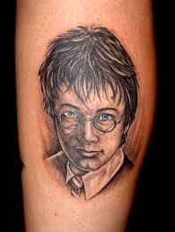 татуировки с известностями искусство татуировки татуировки фото
