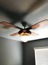 hunter baseball fan with light household in ceiling cover glove bat themed fixture lights kit baseball ceiling light fixture and best fan
