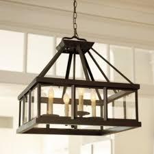 greenhouse chandelier for a breakfast area or dining room lighting ballard designs what breakfast area lighting