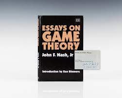 essays on essays on economy essays on economy fly pen homework  essays on game theory essays on game theory gxart essays on essays on game theory