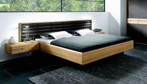 Schlafzimmer Bett Günstig Design Von Rauch Bett 140x200 Beste
