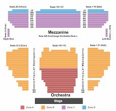 Sondheim Theater Seating Chart Slavas Snowshow Broadway Tickets Live In 2019