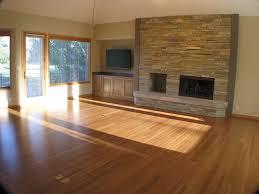 home depot wood flooring home depot laminate flooring home depot how to install laminate