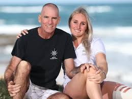 Jun 14, 2021 · by john lohn. Taylor And Kaylee Mckeown S Father Diagnosed With Brain Cancer The Courier Mail