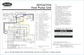 heat pump wiring diagram plus schematic swamp cooler bryant model heat pump wiring diagram bryant model numbers bryant heat pump model numbers evolution thermostat wiring diagram