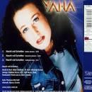 Bildergebnis f?r Album Juliane Werding Nacht Voll Schatten (radio B2 Version)