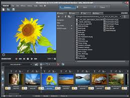 Magix Photo Graphic Designer 15 Magix Photostory On Cd Dvd 10 Free Download Software