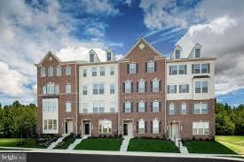 Real Estate PENDING - 5943 Etterbeek St Unit D, Ijamsville, MD 21754 ...