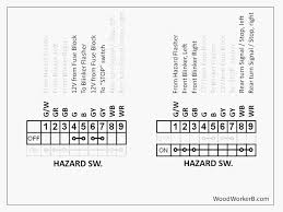 240z hazard switch page 2 electrical systems auszcar page 2 attached thumbnails
