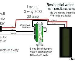 pilot light wiring schematic lotsangogiasi com pilot light wiring schematic single pole switch diagram and single pole switch wiring instructions brilliant double