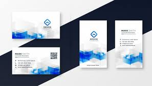 Card Design Template Business Vectors 429 000 Free Files In Ai Eps Format