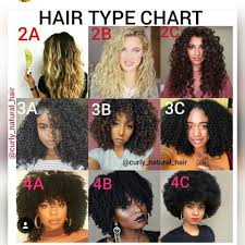 Pin By Mercedes Dozie On Hair Goals In 2019 Natural Hair