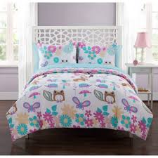 baby girl woodland crib bedding forest nursery bedding baby girl chevron bedding woodland forest animals crib bedding