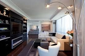 living room floor lamp. floor lamps living room lamp