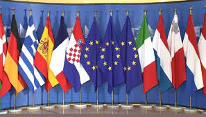 ΕΕ-κορονοϊός-εμβόλια: Η Ευρωπαϊκή Ένωση διπλασιάζει τη συνεισφορά της στο COVAX - Έμβολος