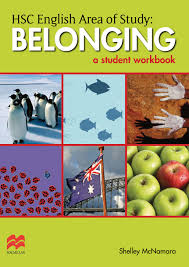 creative writing on belonging original content creative writing on belonging