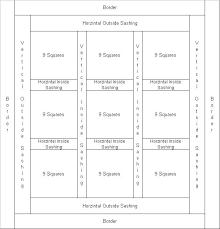 1036 best Quilt Patterns & Inspiration images on Pinterest | Quilt ... & Sudoku Quilt Adamdwight.com