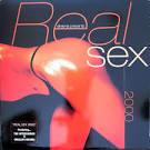 Shams Presents: Real Sex 2000