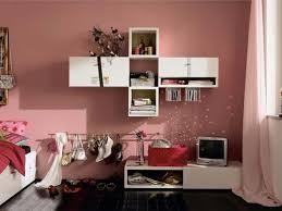 teens room modern teenage girl bedroom ideas room decor for teens design with the most awesome teen bedroom furniture modern teen
