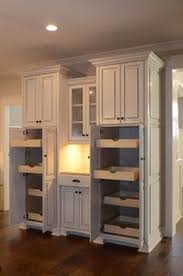 custom kitchen pantry designs. custom built in pantry - traditional kitchen other metro by twickenham homes \u0026 remodeling designs
