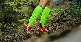 Do <b>Compression Socks</b> Really Work? | SmarterTravel