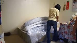 novaform 14 comfort grande queen gel memory foam mattress. costco novaform 14 comfort grande gel memory foam mattress for mom with regard to queen s