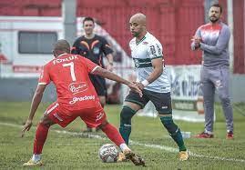 Rio Branco x Coritiba AO VIVO: Assista ao jogo do Campeonato Paranaense