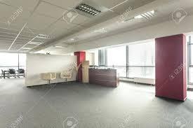 office lobby design ideas. Office Lobby Decor. Inspiring This Apartment Decor T Design Ideas O