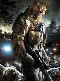 picture sniper sniper snipers camouflage ghost warrior 2 games