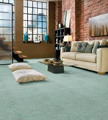Green Carpet Bedroom Ideas 2
