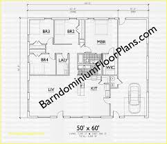 40x50 metal building house plans fresh 40 50 metal building house plans new 40
