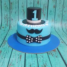 1 Year Birthday Cake Design Bakers Oven Cake Delivery In Gurgaon Online Cake Shop In