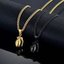 3 размера Длинная <b>Золотая</b> цепочка Набор для Для мужчин ...