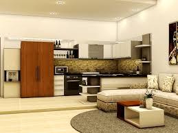 interior design of furniture. Arteta Interior Design \u0026 Furniture Kitchen Set Dan Meja Bar~Modern Kontemporer Jakarta, Daerah Of O