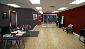 office wall paint color schemes. Brilliant Office Office Paint Color Ideas As Well Commercial   To Office Wall Paint Color Schemes M