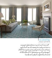Living Room Ideas:Area Rug Living Room Placement Pertaining To Rug Placement  In Living Room