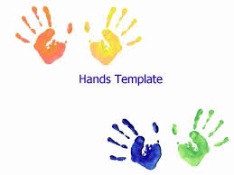 Free Powerpoint Templates Children You Can Use