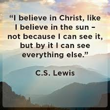 Christian Easter Quotes Delectable Top 48 Happy Easter Quotes 48 Easter Quotes Pinterest