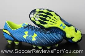 under armour indoor soccer shoes. under armour clutchfit review indoor soccer shoes