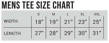 Nickelodeon Size Chart Nickelodeon Double Dare Bright Orange Mens T Shirt Cosplay