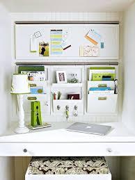 Office Organization Furniture Collection In Small Desk Organization