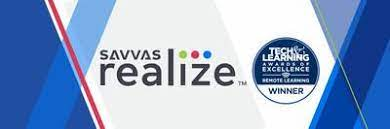 Assistance with savvas sign in. Savvas Realize Earns Award For Best Remote And Blended Learning Tools
