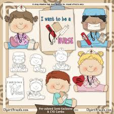I Want To Be A Nurse I Want To Be A Nurse Reseller Combo 12 00 Scrapping Goodies