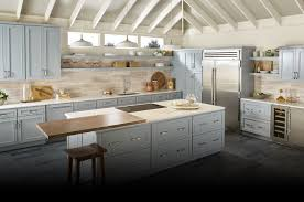 kitchen cabinets omaha f57 on coolest home design trend with kitchen cabinets omaha