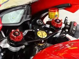 ebay car parts. Simple Ebay You May Prefer Ebay For Buying Car Parts But Your Kind Information  Donu0027t Have All Branded Parts In Sufficient Amount In Car Parts 0