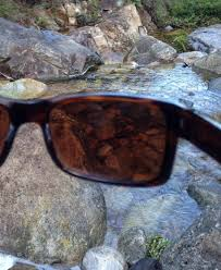 Techlite Polarized Low Light Ignitor Smith Optics Polarchromic Review The Mission Fly Mag
